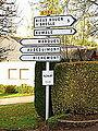 Ellecourt-FR-76-panneaux-D.jpg