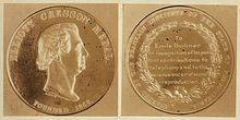 Elliott Cresson Medal, Berliner, 1913.jpg
