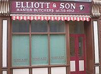 Elliott kaj Son Master Butchers.jpg