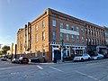 Elm Street, Southside, Greensboro, NC (48988072191).jpg