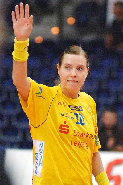 Else-Marthe Sørlie Lybekk