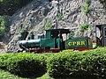 Elspe Festival - Der Schatz im Silbersee - scene with train.jpg