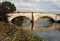 Elvington - Bridge small file.jpg