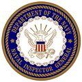 Emblem of the Naval Inspector General.jpg