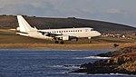Embraer 170 G-CIXW IMG 7053 (25740661458).jpg