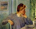 Emile Claus - Portrait de Madame Claus.jpg