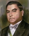 Emilio Portes Gil.PNG