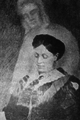 Emma Hardinge Britten by Mumler.png