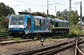 Emmerich RuRTalBahn 186 110 en V266 (10069127506).jpg