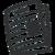 Emoji u1f4f0.png