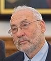 Empfang Joseph E. Stiglitz im Rathaus Köln-1493.jpg