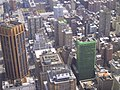 Empire State Building view3.jpg