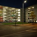 Employees Parking Area (120807905).jpeg