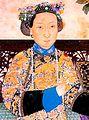Empress Dowager Cixi of China (4).JPG