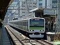Emu E231-500.JPG