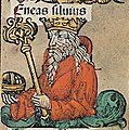 Enée Silvius (Nuremberg).jpg