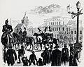 En Christianiensers Erindringer fra 1850- og 60-Aarene - no-nb digibok 2006082800057-17 1.jpg