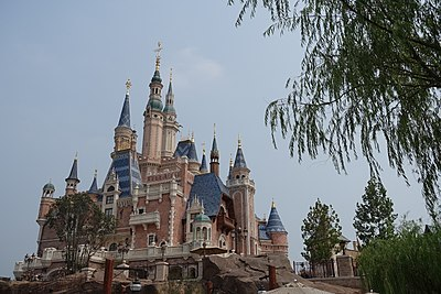 Enchanted Storybook Castle (28995698074).jpg