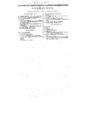 Encyclopedie volume 2b-187.png