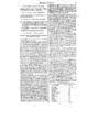 Encyclopedie volume 3-343.png