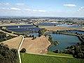 Energiepark Lauingen Gehrlicher Solar AG.JPG