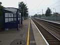 Enfield Lock stn look south2.JPG