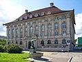 Enge - Swiss Re - Mythenquai 2012-09-15 14-14-04 (P7000).jpg