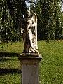 Engel Friedhof Wadern.JPG