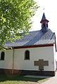 Engeln (Kempenich) Vierzehn-Nothelfer-Kapelle5966.JPG