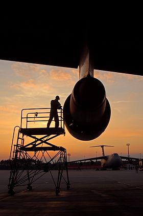 télécharger série un avion sans elle