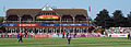 England at 2009 Women's World Twenty20.jpg