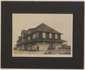 Englehart, T & N O Divisional Depot (HS85-10-18524) original.tif