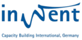 English Logo of InWEnt.png