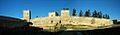 Enna - Castello di Lombardia.jpg
