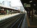 Enoden-Enoshima-station-platform.jpg