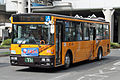 EnodenBusFujisawa 110.jpg