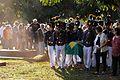 Enterro do ex-senador Jarbas Passarinho (26879126443).jpg