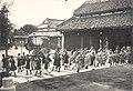 Enthronement of Emperor Bảo Đại 010.jpg