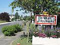Entrée de Civray de Touraine.jpg