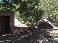 Entrance of hammam.jpg