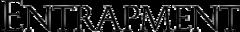 Entrapment logo.png