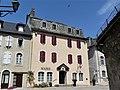Entraygues-sur-Truyère mairie.jpg
