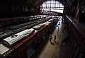 Entrega de Trens (36802685963).jpg