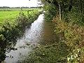 Entwässerungsgraben - panoramio.jpg