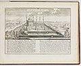 Entwurff Einer Historischen Architectur (5 parts) MET DP307581.jpg
