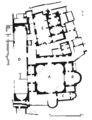 Ephesos Byzantine palace plan.png