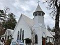 Episcopal Church of the Incarnation, Highlands, NC (46642935301).jpg