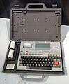 Epson HX-20 in case - MfK Bern.jpg
