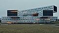 Equinor Building - Bærum, Norway 2021-02-23.jpg