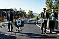 Eröffnung Oberdorfstrasse.jpg